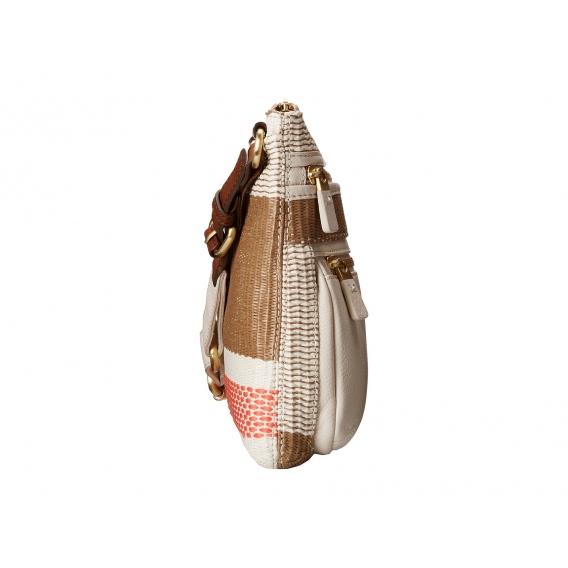 Fossil handväska FO-B7615