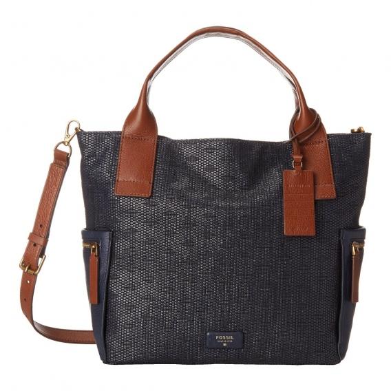 Fossil taske FO-B5608