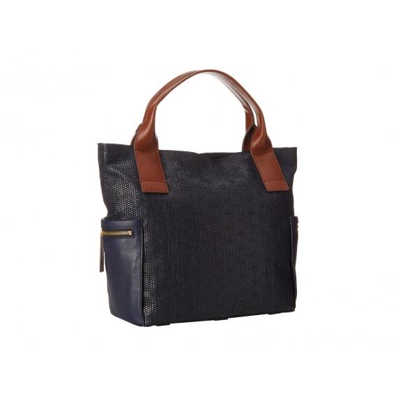 Fossil handväska FO-B5608