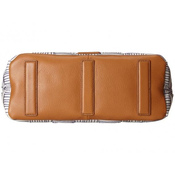 Fossil handväska FO-B7741