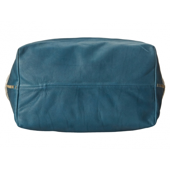 Fossil handväska FO-B6923