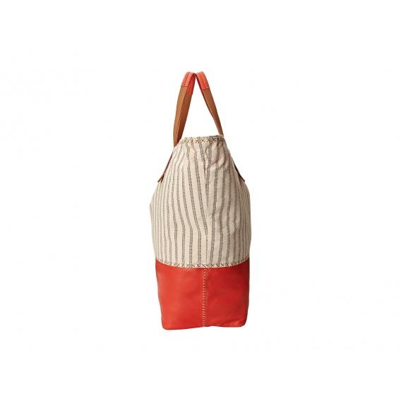 Fossil handväska FO-B6834