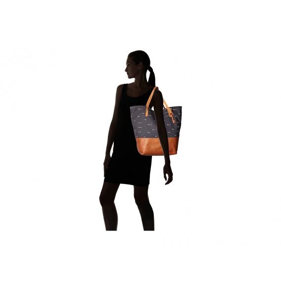 Fossil handväska FO-B3571