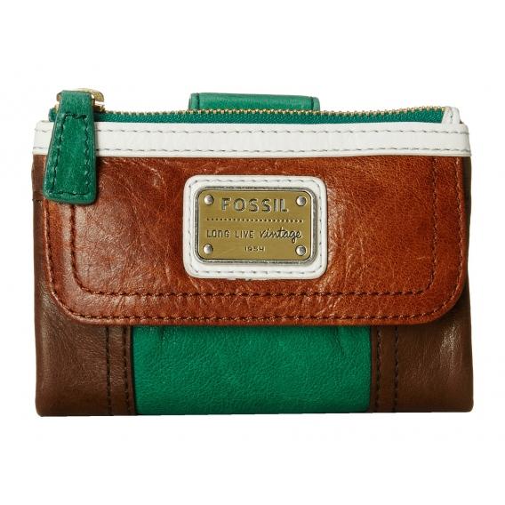 Fossil plånbok FO-W3758