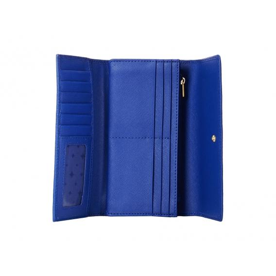 Fossil plånbok FO-W3004