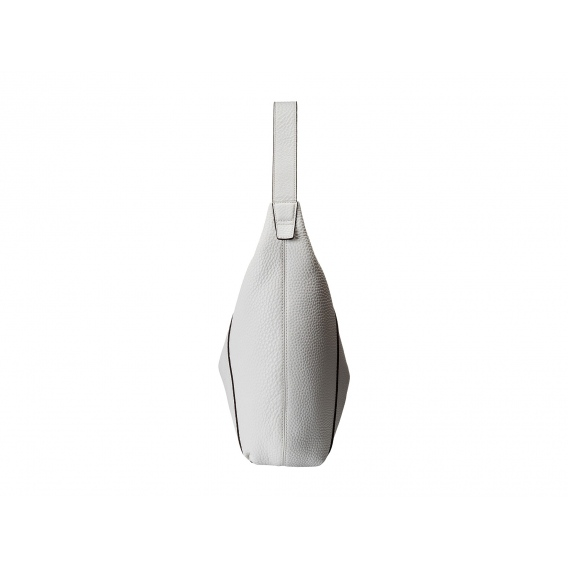 DKNY taske DKNY-B1705