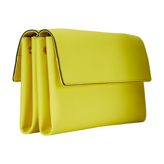 DKNY käsilaukku DKNY-B2150