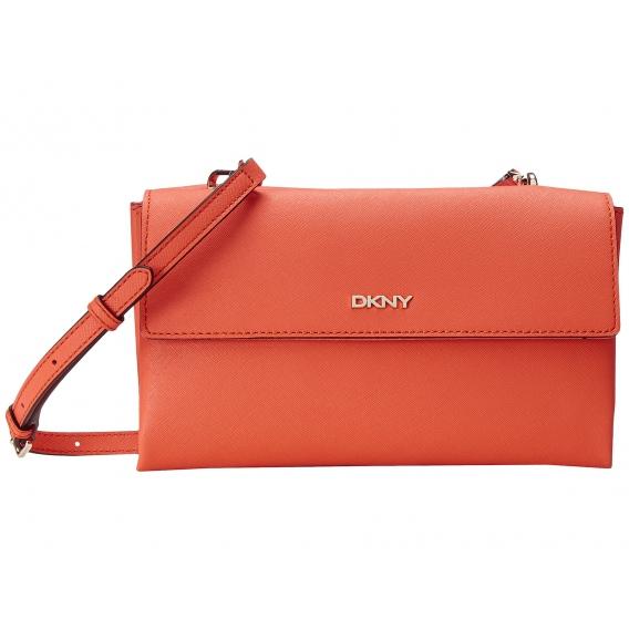 DKNY käekott DKNY-B4240
