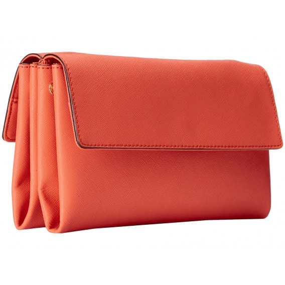 DKNY taske DKNY-B4240