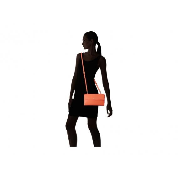 DKNY käsilaukku DKNY-B4240