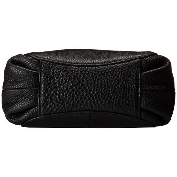 DKNY taske DKNY-B9290