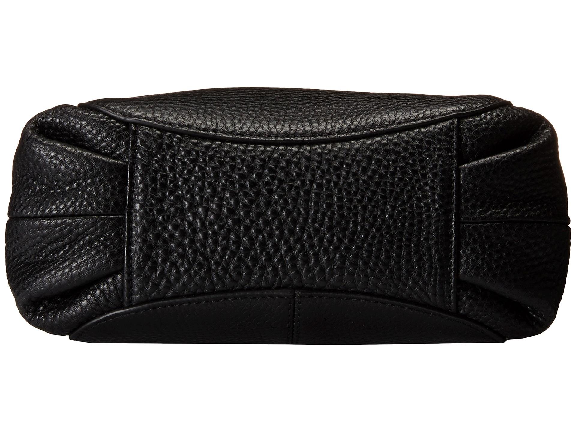 Versace Käsilaukku : Dkny laukut k?silaukku b