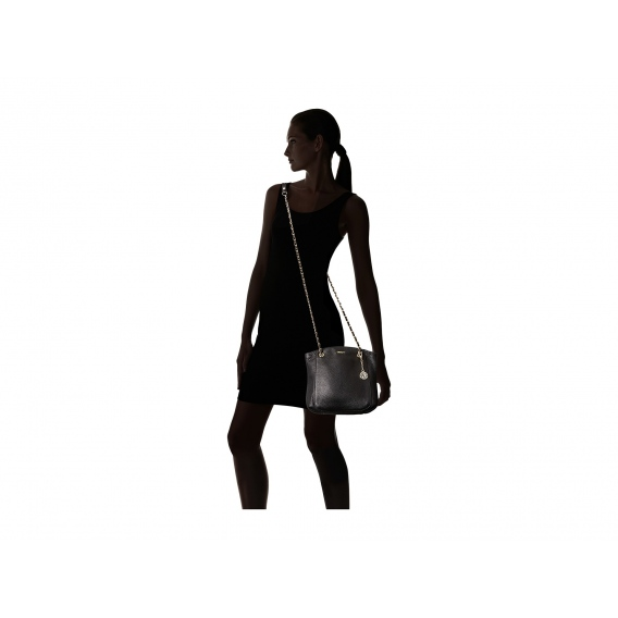 DKNY käsilaukku DKNY-B9290