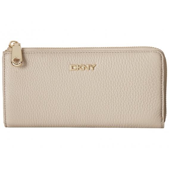 DKNY plånbok DKNY-W4634