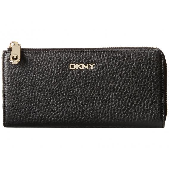 DKNY plånbok DKNY-W7536