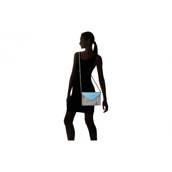 Marc Jacobs handväska MMJ-B5490