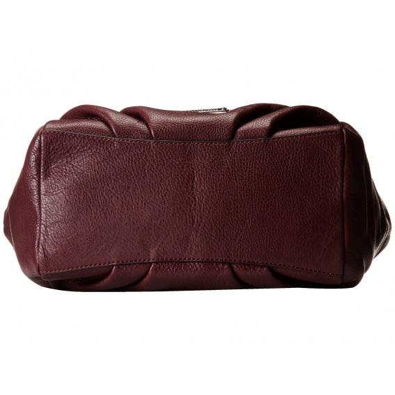Marc Jacobs käsilaukku MMJ-B9884