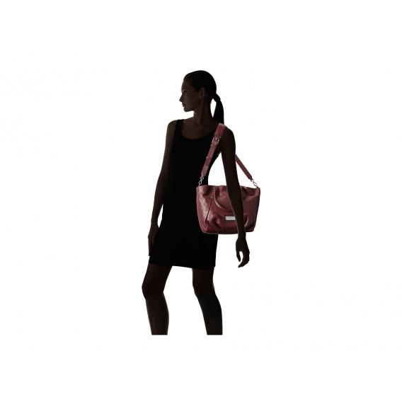 Marc Jacobs handväska MMJ-B9884