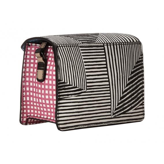 Marc Jacobs handväska MMJ-B2890