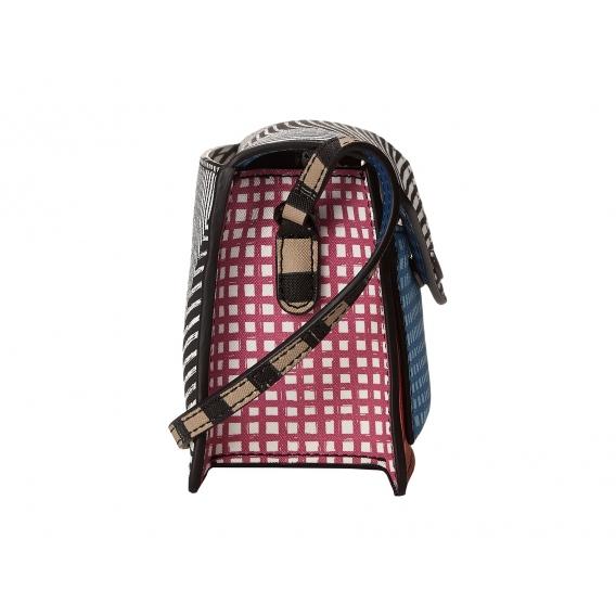 Marc Jacobs käsilaukku MMJ-B2890