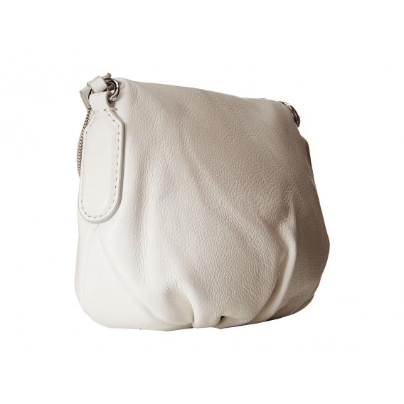 Marc Jacobs handväska MMJ-B3276