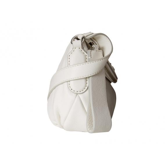 Marc Jacobs käsilaukku MMJ-B3276