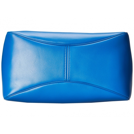 Marc Jacobs handväska MMJ-B5262