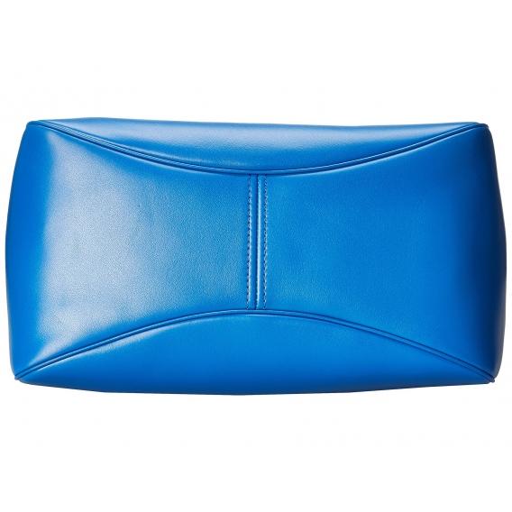 Marc Jacobs käsilaukku MMJ-B5262