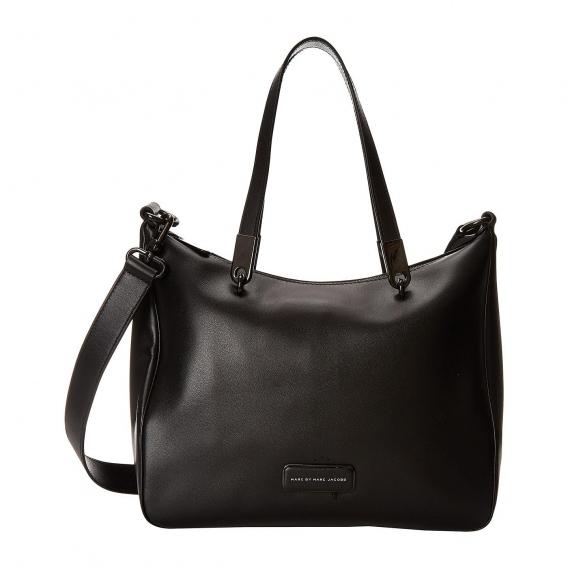 Marc Jacobs handväska MMJ-B3240