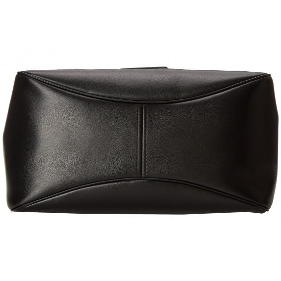 Marc Jacobs käsilaukku MMJ-B3240
