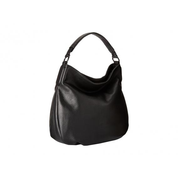 Marc Jacobs handväska MMJ-B1679