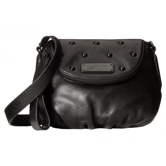 Marc Jacobs handväska MMJ-B2077