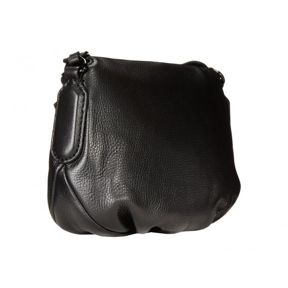 Marc Jacobs käsilaukku MMJ-B2077