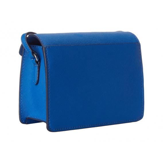 Marc Jacobs käsilaukku MMJ-B4840