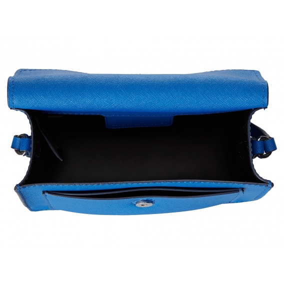 Marc Jacobs handväska MMJ-B4840