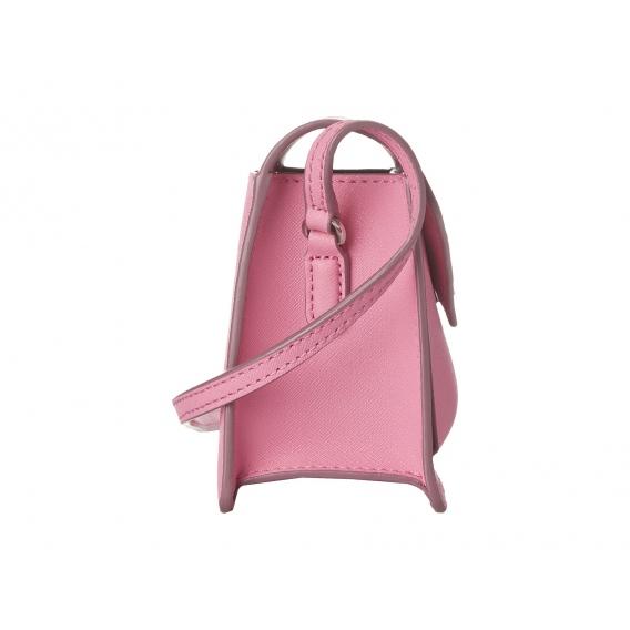 Marc Jacobs käsilaukku MMJ-B3998