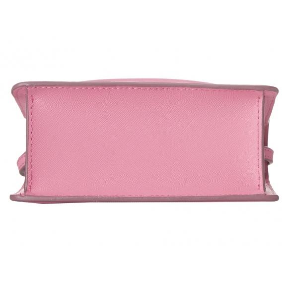 Marc Jacobs handväska MMJ-B3998