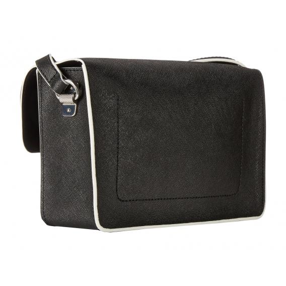 Marc Jacobs handväska MMJ-B1323