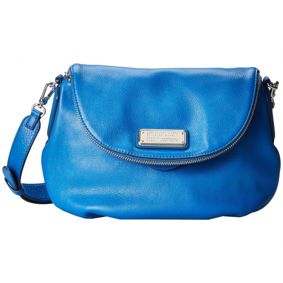 Marc Jacobs handväska MMJ-B7383
