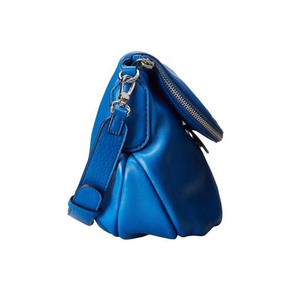 Marc Jacobs käsilaukku MMJ-B7383
