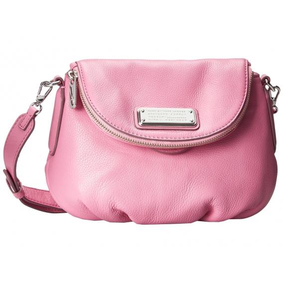 Marc Jacobs handväska MMJ-B2616