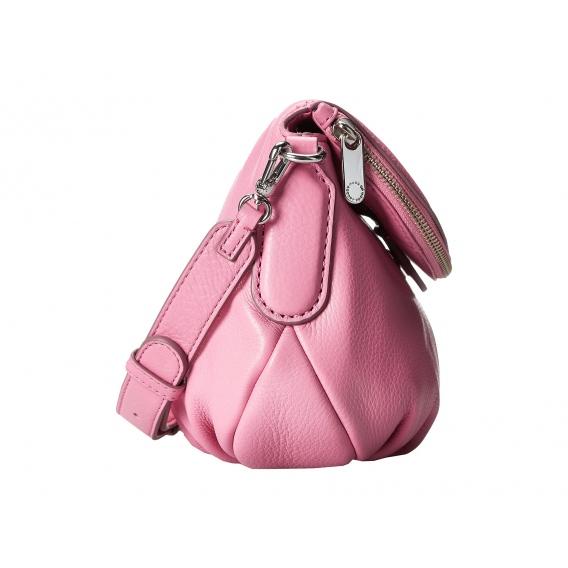 Marc Jacobs käsilaukku MMJ-B2616
