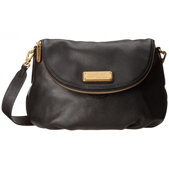 Marc Jacobs handväska MMJ-B2012
