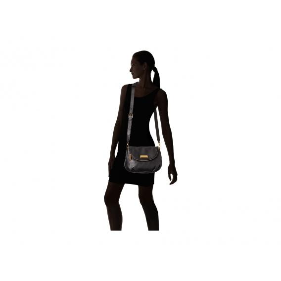 Marc Jacobs käsilaukku MMJ-B2012