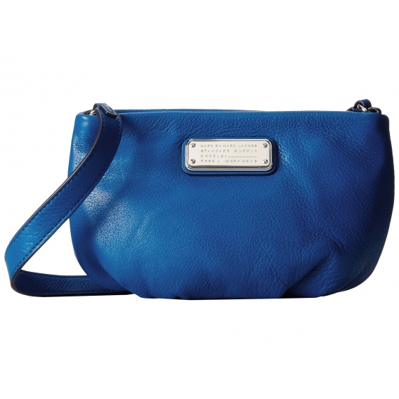 Marc Jacobs handväska MMJ-B4997