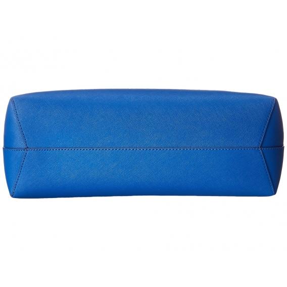 Marc Jacobs käsilaukku MMJ-B5591