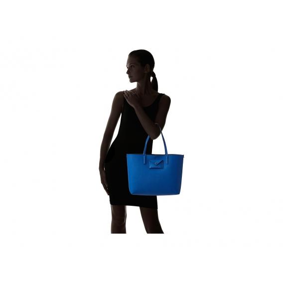 Marc Jacobs handväska MMJ-B5591