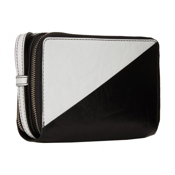Marc Jacobs käsilaukku MMJ-B9442