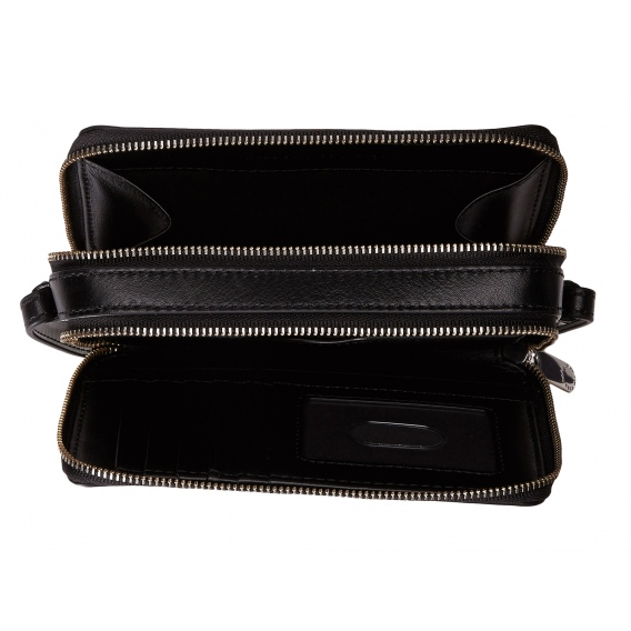 Marc Jacobs handväska MMJ-B9442