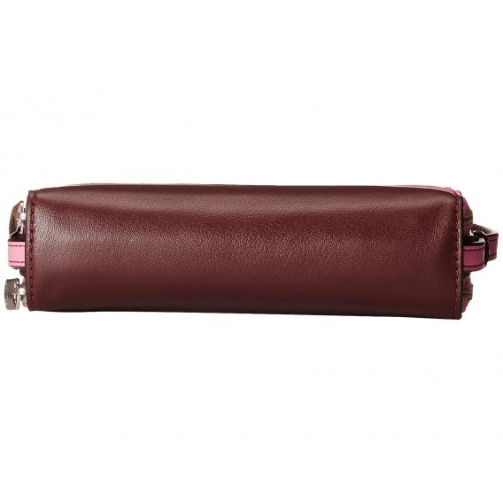 Marc Jacobs käsilaukku MMJ-B6707